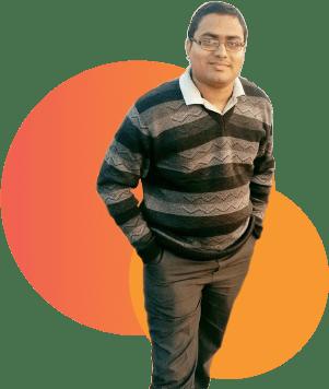 Biswajit Biswal