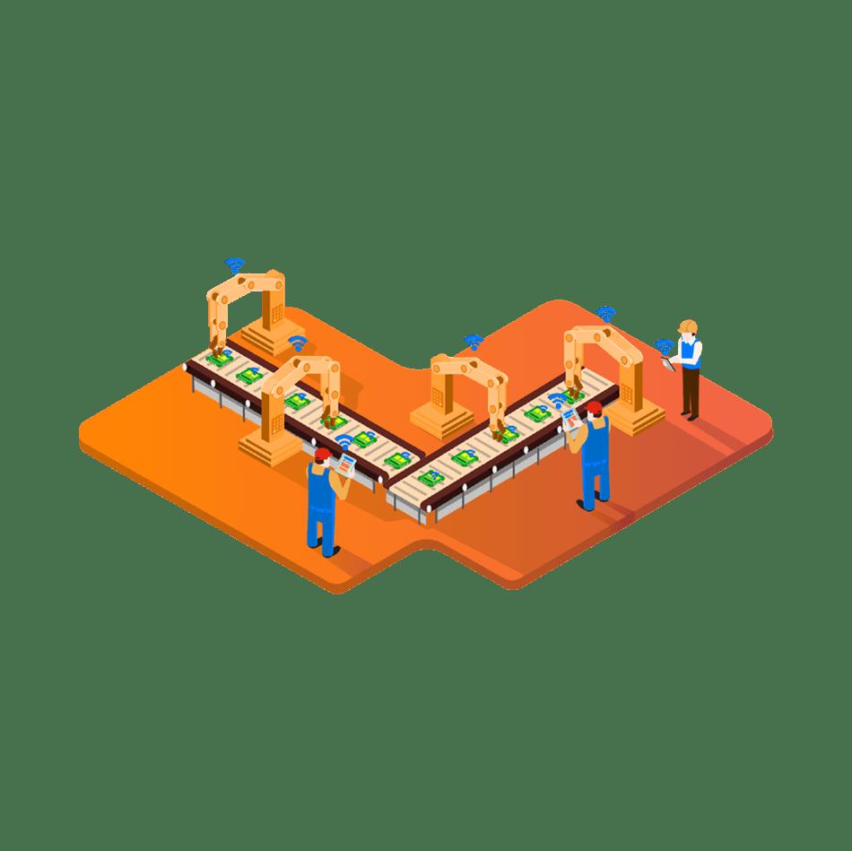 datoms_iot_platform_predictive maintenance_iiot (2)
