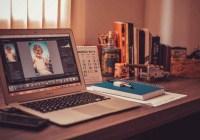 Trabajo Remoto «Como ser productivo y no morir en el intento»