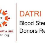 Blood Stem Cell Donors Registry Charity Organisation India
