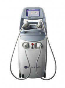 ダイオードレーザー♡医療脱毛機器の種類や特徴&効果。✧♡全身,VIO,脇,顔と痛みが少ないクリニックはどこ!?