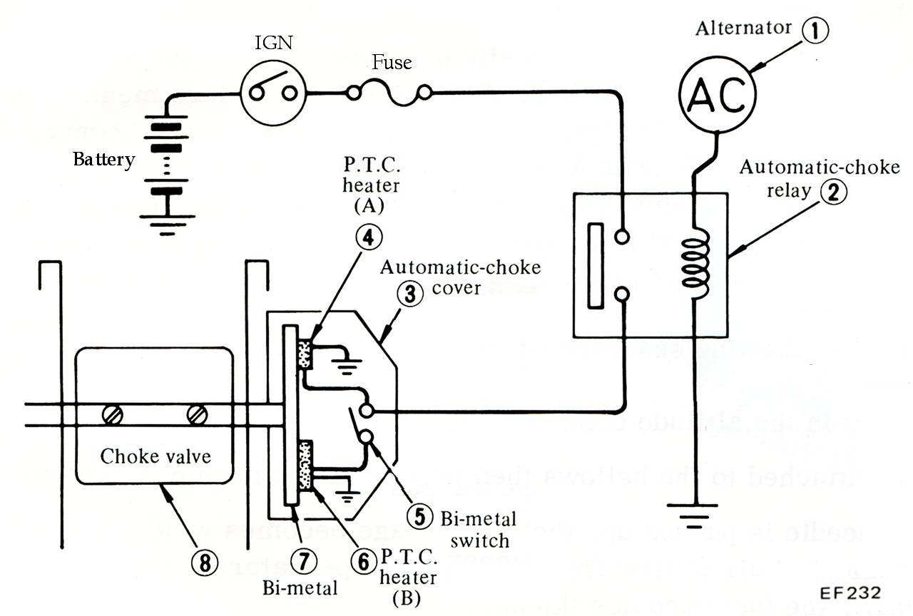 H22 Wiring Harness For Eg | Wiring Diagram Database on alternator connector diagram, generator diagram, alternator relay diagram, car alternator diagram, ac compressor wire diagram, ford alternator diagram, alternator replacement, how alternator works diagram, toyota alternator diagram, alternator engine diagram, dodge alternator diagram, gm alternator diagram, 13av60kg011 parts diagram, alternator generator, alternator parts, alternator plug diagram, alternator winding diagram, alternator fuse diagram, alex anderson alternator diagram, alternator charging system,