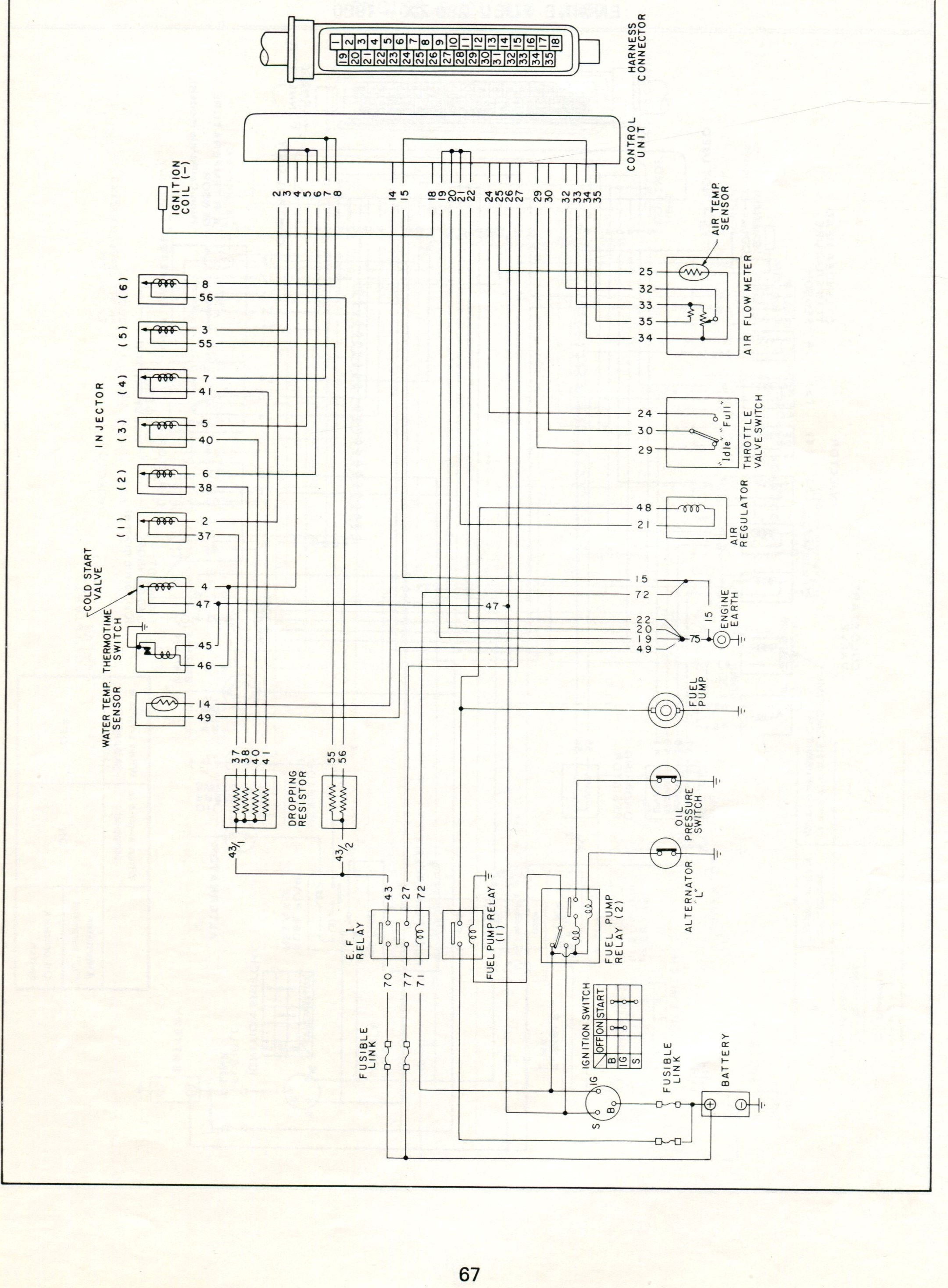 Diagram 1977 280z Wiring Diagrams Full Version Hd Quality Wiring Diagrams Ezdiagram Sanitacalabria It
