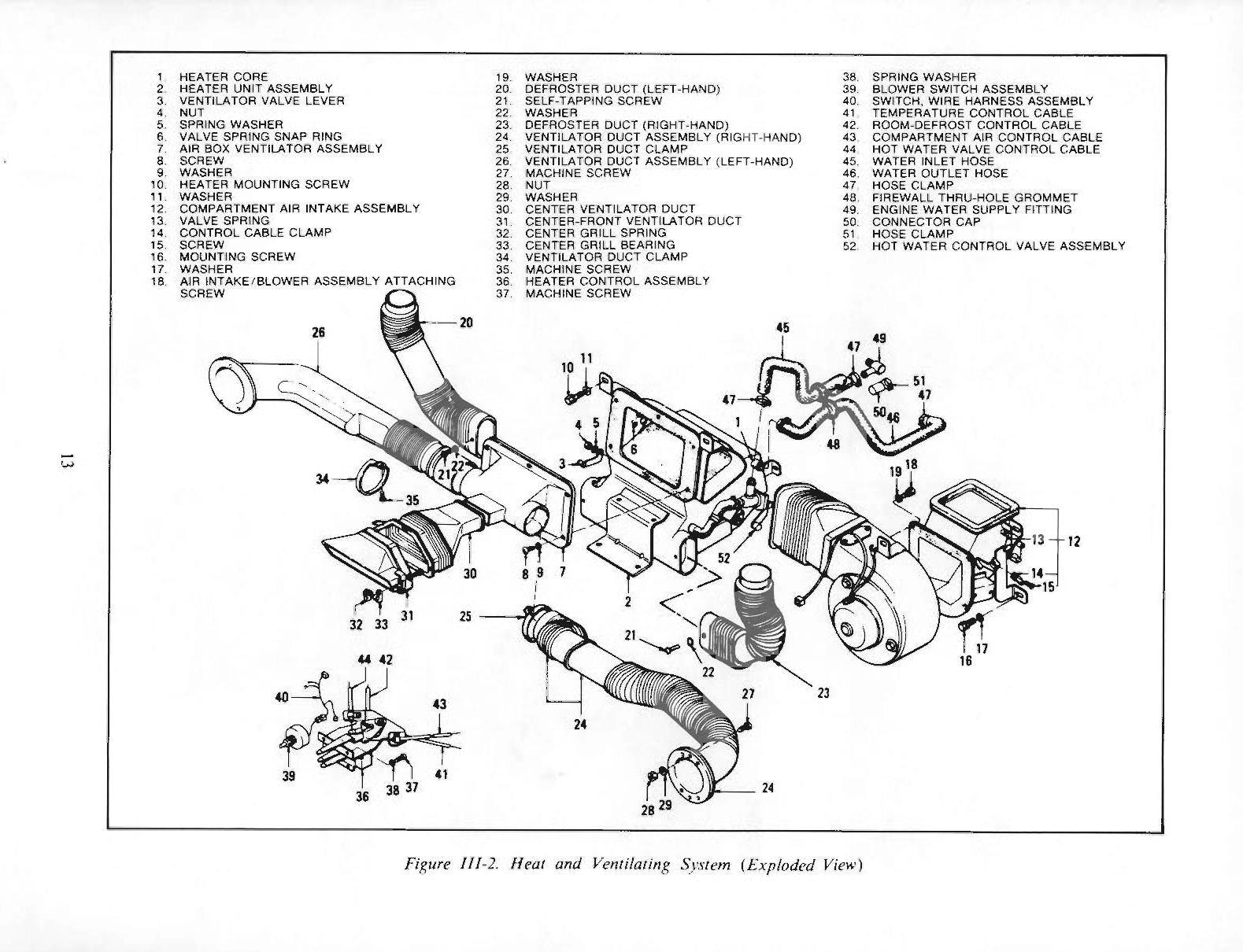 radio wiring gauge