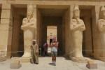 エジプト ルクソール 427DAYS  (MAY/24/2019)