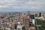 メキシコ メキシコシティー  558DAYS(OCT/31/2019)