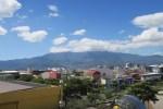 コスタリカ サンホセ 584DAYS(NOV/26/2019)