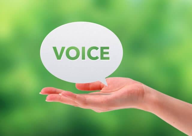 集客できる「お客様の声」の集め方【11の質問例つき】