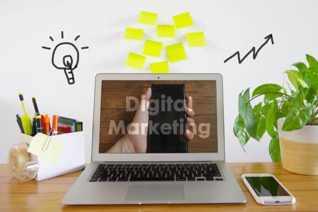 WEB広告の運用方法