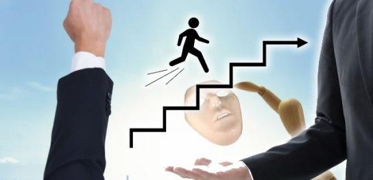 ペルソナの作り方5つのステップで集客・セールスを成功させる