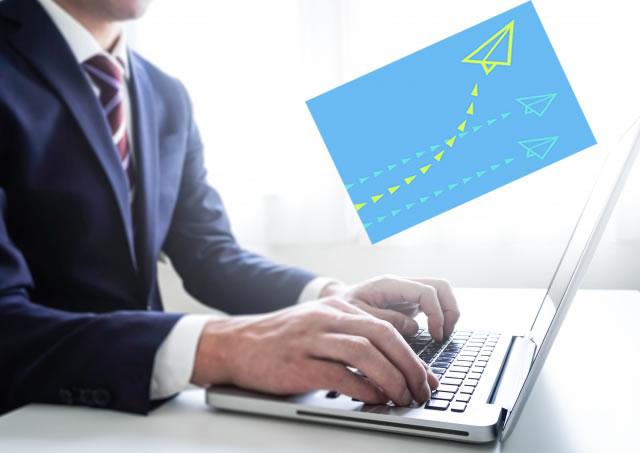 ウェブライティング力をつけて成約数を上げる方法(書けない2大原因と対処法つき)