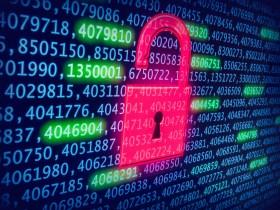 data breach1