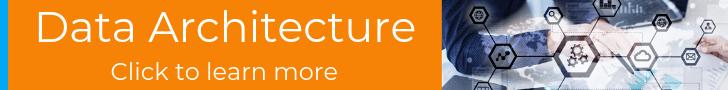 Data architecturea