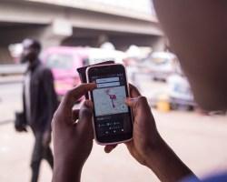 Creación de planificadores digitales de viajes