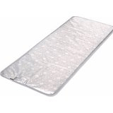 トイクリの銀ナノ抗菌温熱マット