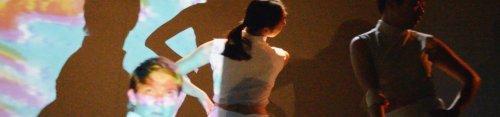 Datura Performs Metel