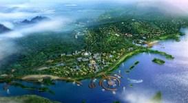 Quảng Ninh tạm dừng dự án khu đô thị hơn 4.600 tỷ đồng tại Vân Đồn
