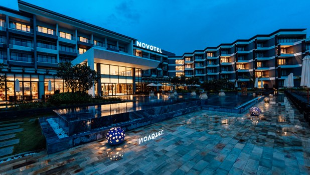 khu-nghi-duong-novotel-phu-quoc-ceo-group