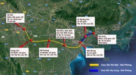 Quãng đường từ Hà Nội Quảng Ninh bao nhiêu km ?