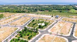 5 lưu ý khi mua đất nền dự án mà người dùng nên quan tâm