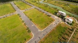 Những điều kiện để chủ đầu tư được phép mở bán đất nền