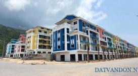 Singapore Shoptel Vân Đồn – Sự lựa chọn bất động sản nghỉ dưỡng sau dịch Covid cho nhà đầu tư ?