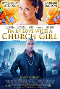 I'm_in_Love_with_a_Church_Girl