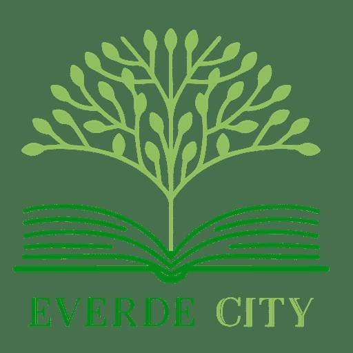 Everde City, Đất Xanh Long An, Everde City Đức Hòa, Everde City Long An, Everde City Đất Xanh Long An, đất nền Everde City, dự án Everde City, dự án đất nền Everde City, Everde City Duc Hoa, dat nen Everde City, du an Everde City, nhà phố Everde City, biệt thự Everde City, shophouse Everde City, đặt chỗ Everde City, mặt bằng phân lô đất nền, mặt bằng Everde City, phân lô đất nền Everde City, khu dân cư Everde City,