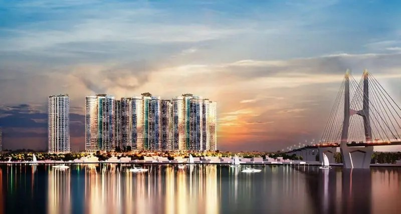 tiện ích Sunshine, Sunshine Diamond River,Sunshine Diamond River Quận 7,Căn hộ Diamond River,Diamond River Quận 7,căn hộ Sunshine Diamond River,chung cư Sunshine Diamond River,dự án Sunshine Diamond River,Sunshine Diamond River Quan 7,Diamond River quan 7,can ho Sunshine Diamond River,chung cu Sunshine Diamond River,du an Sunshine Diamond River,