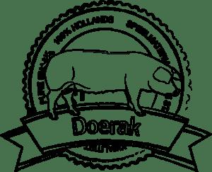 Logo doerak