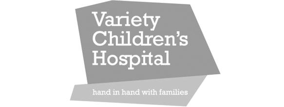 Variety Children's Hospital