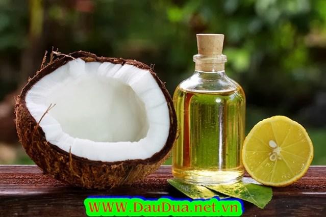 coconut oi-Dau dua-dầu dừa-an dau dua-tac dung dau dua-tinh dầu dừa-mua dầu dừa-lam trang da-lam dep bang dau dua-tu lam trang da-cach lam trang da tu nhien-duong da-
