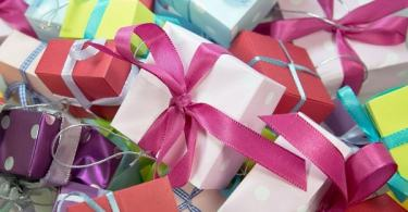 best birthday gifts for daughter in law