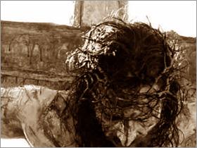 Jesus | Daughters' Dialogue