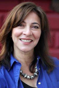 Marie Sola