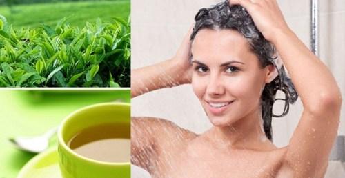6 cách trị rụng tóc sau sinh và kích thích mọc tóc dày, dài
