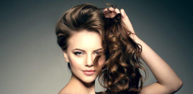 Bí quyết dùng dầu gội đầu và dầu xả không gây hại cho tóc