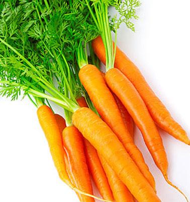 27 loại thực phẩm tốt cho tóc chắc khỏe, giảm gãy rụng hiệu quả