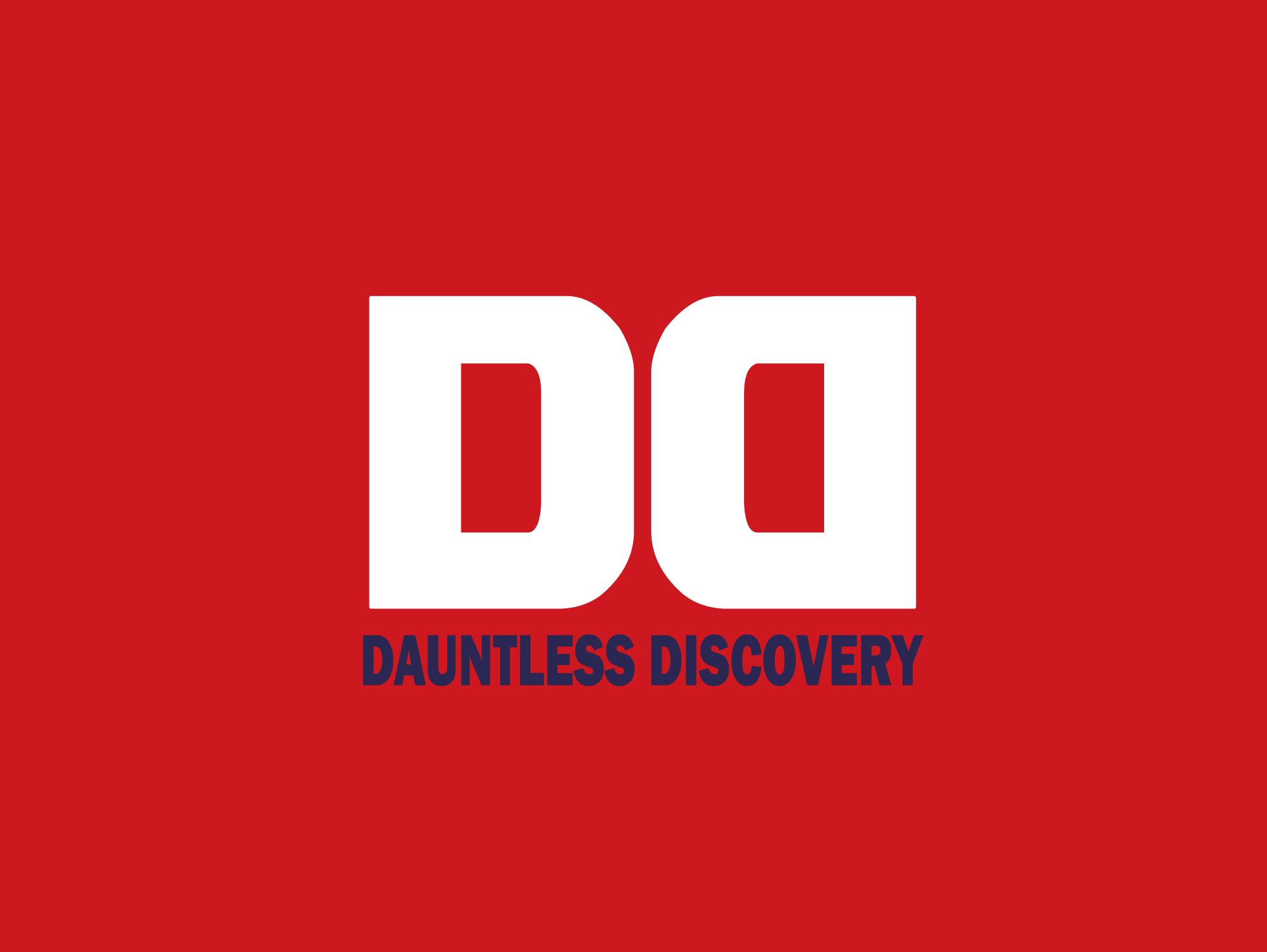 Leadership Team - Dauntless Discovery