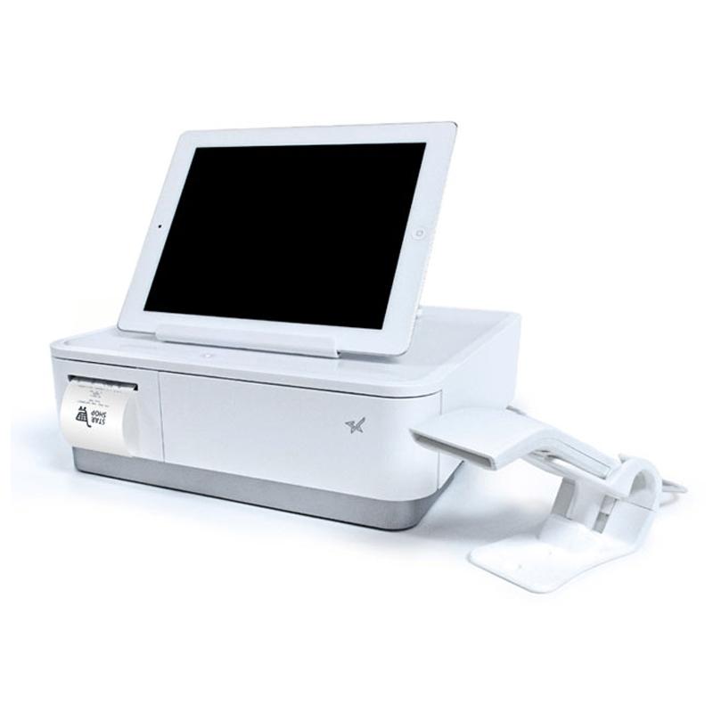 iPad-mPop-scan-blanc
