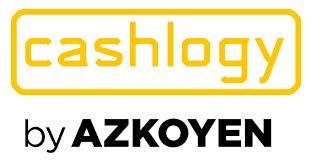 Cashlogy par AZKOYEN