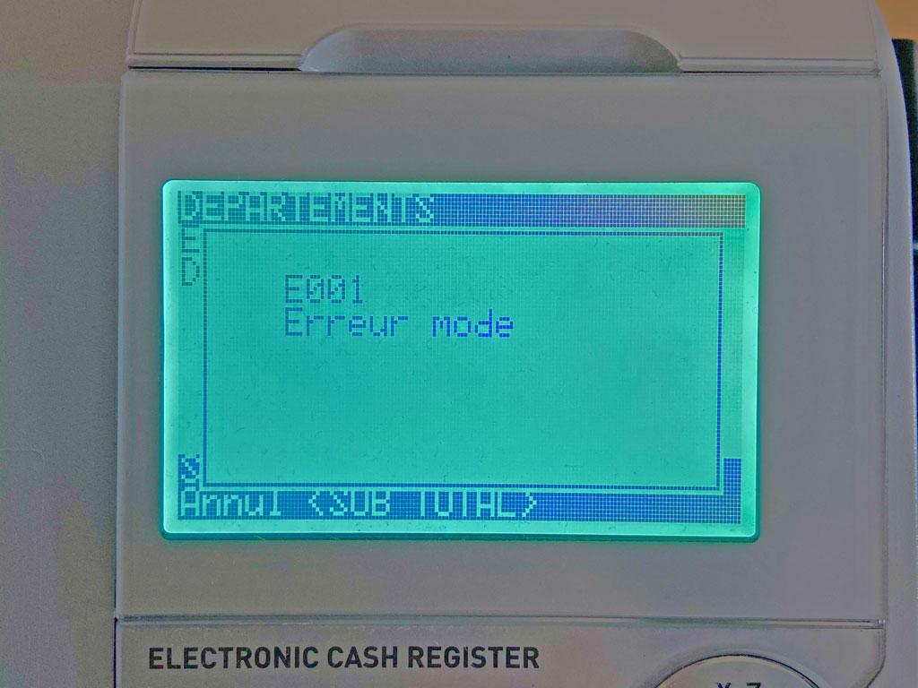 E001-erreur-mode-casio