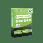 logiciel-caisse-cashmag-android-version-standard