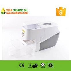 Sản phẩm máy ép dầu của dauthucvat.vn
