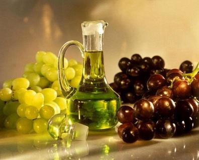 tinh-dầu-nho