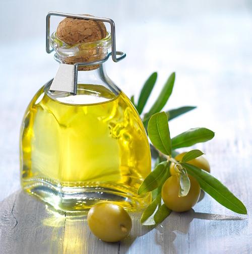 tinh-dầu-oliu-tẩy-trang