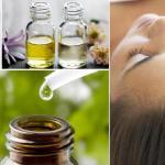 Tinh dầu tràm trà giúp làm đẹp da và những điều chú ý khi sử dụng