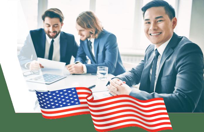 Đầu tư định cư Mỹ, định cư Mỹ, E-2, Grenada, Mỹ, quốc tịch Grenada, Visa E-2, visa Mỹ E-2,