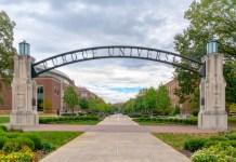 Đại học Purdue