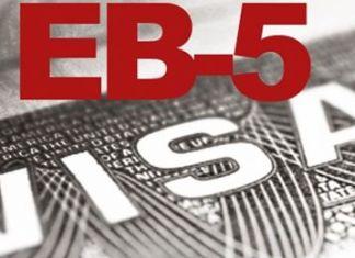 hồ sơ EB-5 bị bác